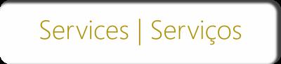 services_ico4